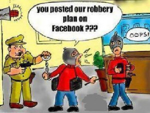 Funny-Pictures-For-Facebook1.jpg