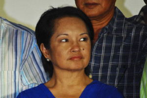 Gloria Macapagal Arroyo Pictures