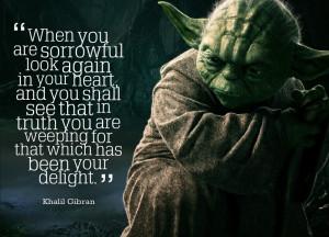 ... sympathy quotes famous sympathy quotes images best sympathy quotes
