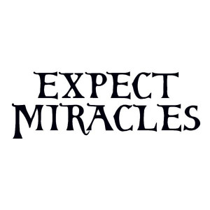 Expect Miracles - $2.50 : Conscious Ink Temporary Tattoos - Inspiring ...
