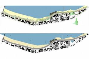 Reordenamento da Avenida Beira Mar