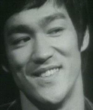 bruce lee awesome quote truth be told awesome bruce lee