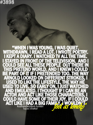 filed under kushandwizdom quotes 2pac 2pac quotes share this post ...