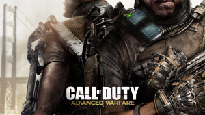 Players are eagerly awaiting the first details about the downloadable ...