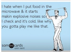 Funny-ecard-Food-in-microwave-resizecrop--.png