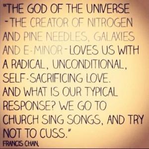 ... www.christianitytoday.com/edstetzer/2013/july/unconditional-love.html