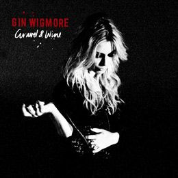 "... cheating husband. Divorce Anthem: Gin Wigmore, ""Happy Ever After"