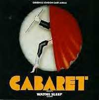 File:CabaretSleep.jpg
