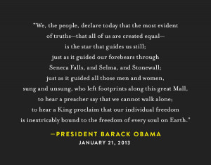 President-Obama-Inauguration-2013-quote