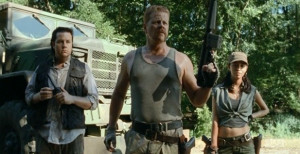 michael-cudlitz-on-walking-dead.jpg
