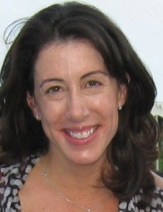 Christine Pelosi Pictures