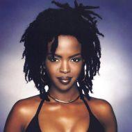 Best Female Rapper Angel