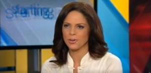 Soledad O'Brien: CNN Transition A 'Win-Win,' Morning Show ...