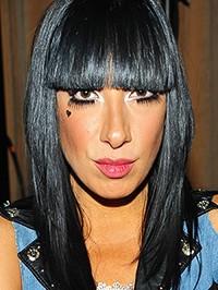 Lady Gaga, Taylor Kinney: Gaga's BFF Lady Starlight Shares ...