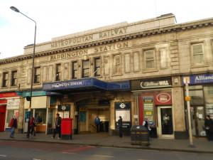 The+UK,+England+train+station+Paddington+station+DSCN0773.JPG