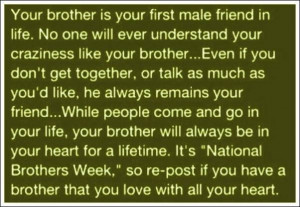 Rip Brother Quotes Brother quotes - google search
