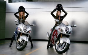 _Motorcycles_and_girls_Beyonce_and_Jennifer_Lopez_on_motorcycles ...