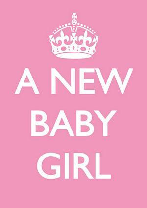 Find the perfect words! These cute congratulation messages are perfect examples of what to say to the new parents who just welcomed their newborn baby abpclan.gq these wishes will help you to plan a great way to write a baby card for a new born baby abpclan.gq birth of a baby can be considered to be one of the happiest moments in this world.