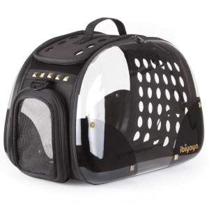 clearance 50 off clearance all dog carriers all rigid dog carriers