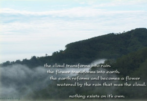 Beautiful Rainy Day Quotes http://www.verybestquotes.com/nothing ...