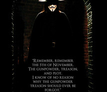 guy-fawkes-hugo-weaving-the-5th-of-november-v-for-vendetta-57704.jpg ...