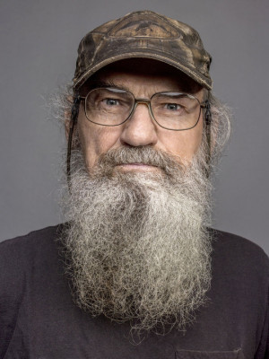 Uncle si Quotes