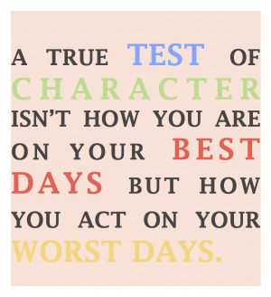 Search Results for: Inspirational Quotes For Students Taking Tests