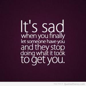 ... sayings quotations sad sadloveQuotess loveQuotesspics Quotes