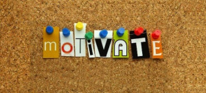 Stay motivated during your #job search!