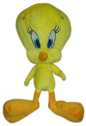 Looney Tunes Characters Tweety Bird Quotes Quote