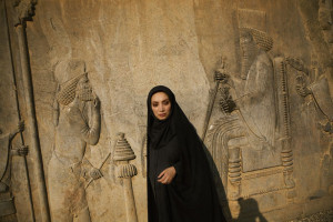 Persia: Ancient Soul of Iran