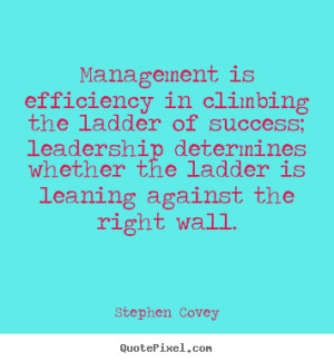 ... stephen covey more inspirational quotes friendship quotes success