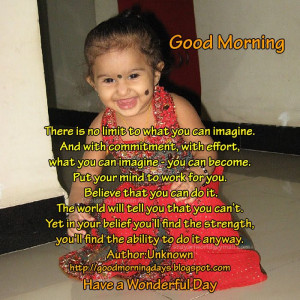 ... morning sms, good laugh and were may st, humor, quotes to keep yougood