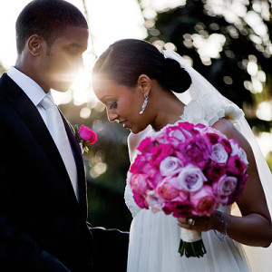 mowry wedding pictures tamera mowry tia mowry cory hardrict wedding