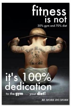 Daily Motivation 10.03.15