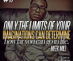 meek mill quotes about girls Back > Quotes For