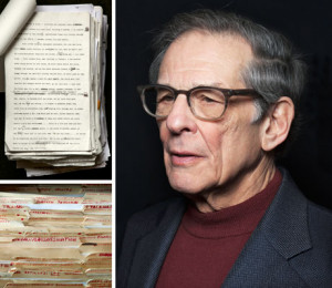 for quotes by Robert Caro. You can to use those 8 images of quotes ...