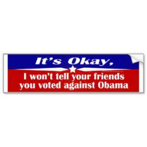 Related Pictures funny anti obama quotes wallpapers