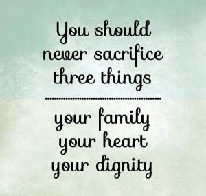 quote motivation quote inspiration james allen quotes self sacrifice ...