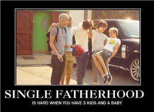 ... dad Zayn nialler kids fatherhood Directioner hazza lou daddy