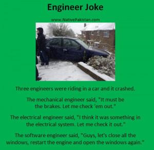 Engineer-Jokes-Three-Engineers-in-a-car-accident-Engineer-Humor.jpg