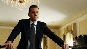 Harvey+Specter+suits+Harvey+Specter+quotes,+suits,+mens+suits,+suit ...