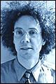 Malcolm Gladwell photo