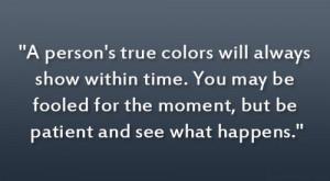 true-colors.jpg#true%20colors%20500x275