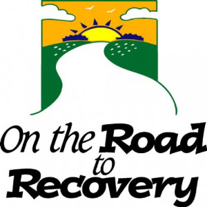 recovery healthcare drug patch