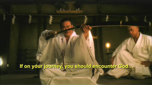 """Best gifs or scenes about 2013 film """"kill bill"""" quotes"""