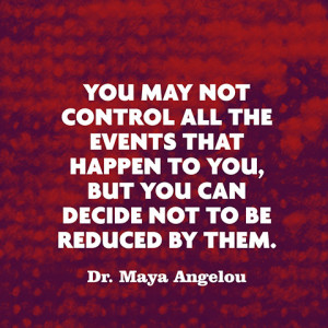 quotes-control-reduced-maya-angelou-480x480.jpg