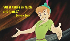 disney quotes 23 amazing and uplifting quotes from disney movies
