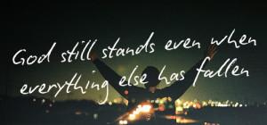 Christian Quotes | via Tumblr