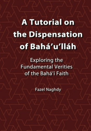Baha'u'llah Quotes